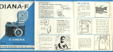 diana-instructions-blue-milk.jpg