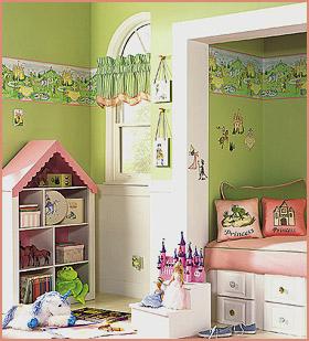 princess-room.jpg