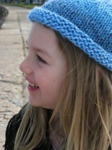 bh-blue-beanie