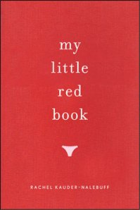 my_little_red_book