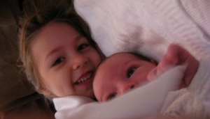 r siblings2