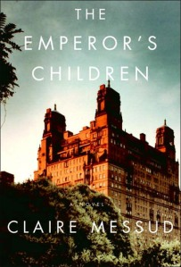 emperors-children_0