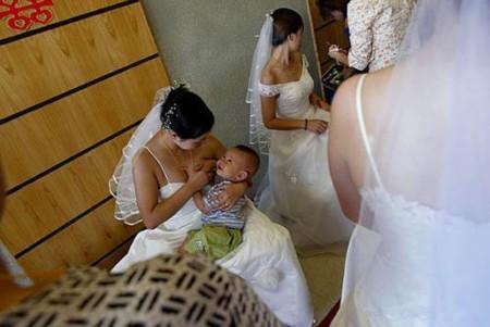 puerto rican girls nude breasts