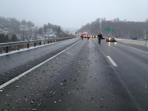 lego-spill-in-highway