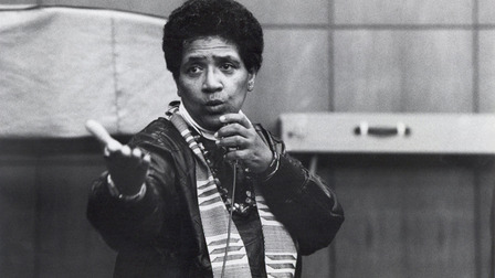audre-lorde-the-berlin-years