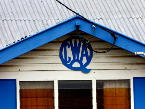 g cwa