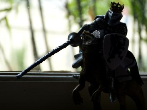 ii knight2