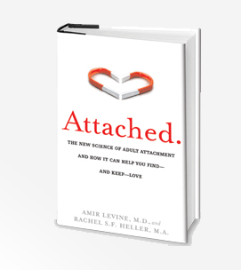attached-cover