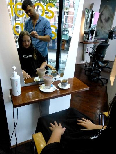 cc haircut2