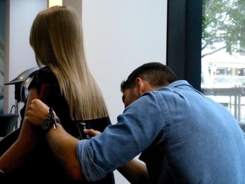 cc haircut3