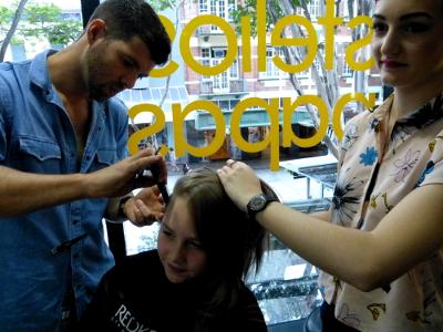 cc haircut4