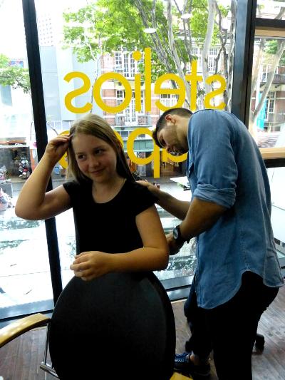 cc haircut5