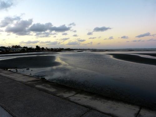 cc seaside