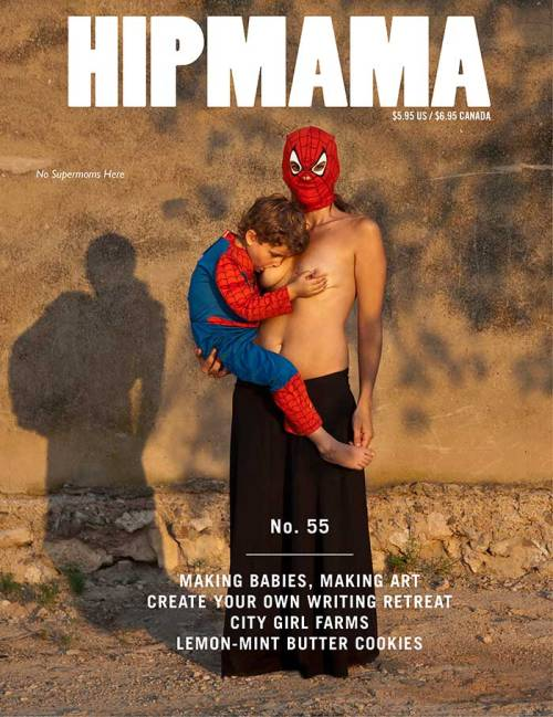 HipMama55Cover-smaller1