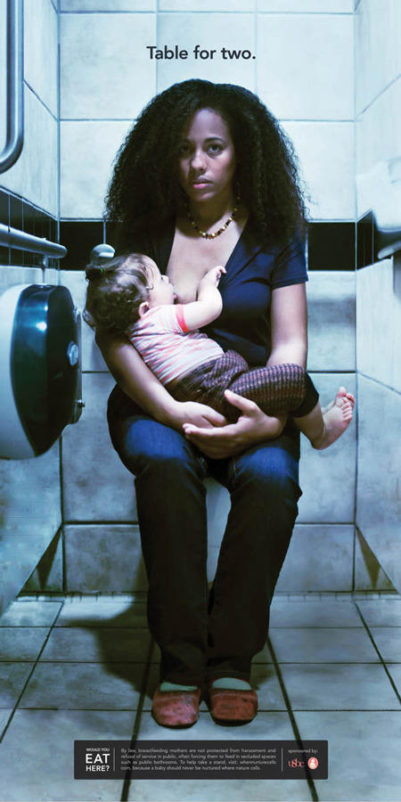 breastfeeding_poster3_19mo6as-19mo6bu