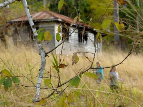 aa haunted house1