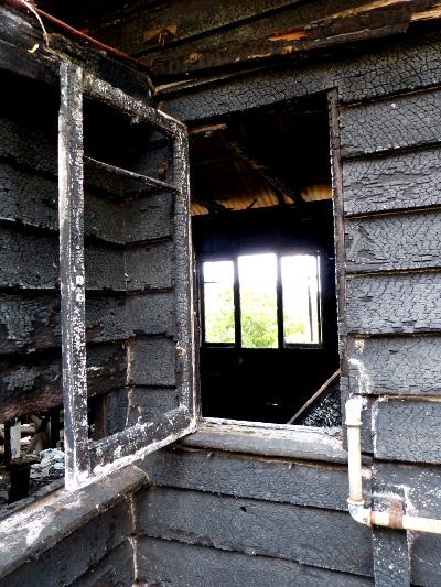 aa hauntedhouse7
