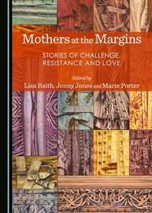 0214308_mothers-at-the-margins_300